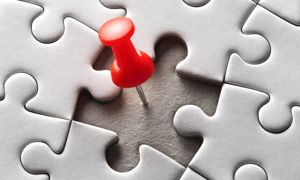 Come trovare clienti Commercialista: Posizionamento