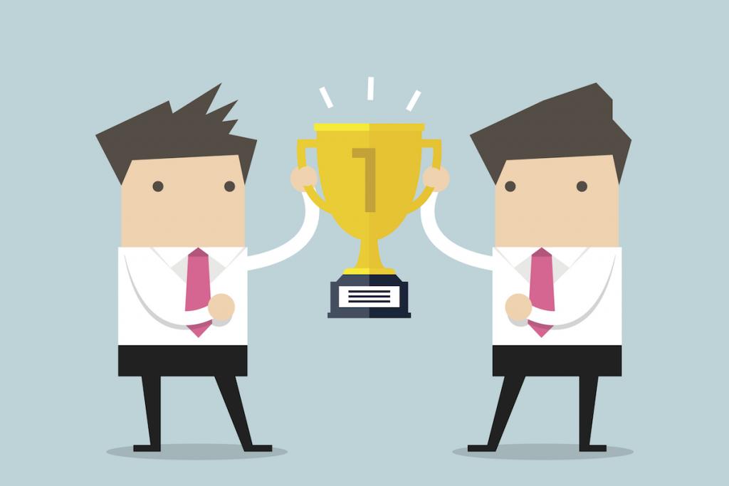 Come trovare clienti Commercialista: battere la concorrenza