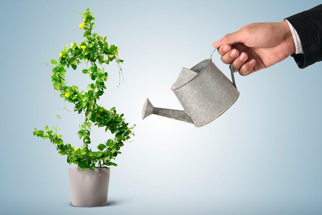 Come trovare clienti Commercialista: nurturing