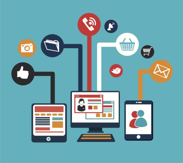 """Come trovare clienti Commercialista: Un sito internet """"Speciale"""""""