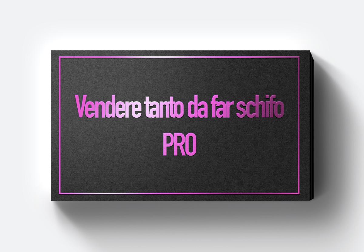 vendere-pro-corso