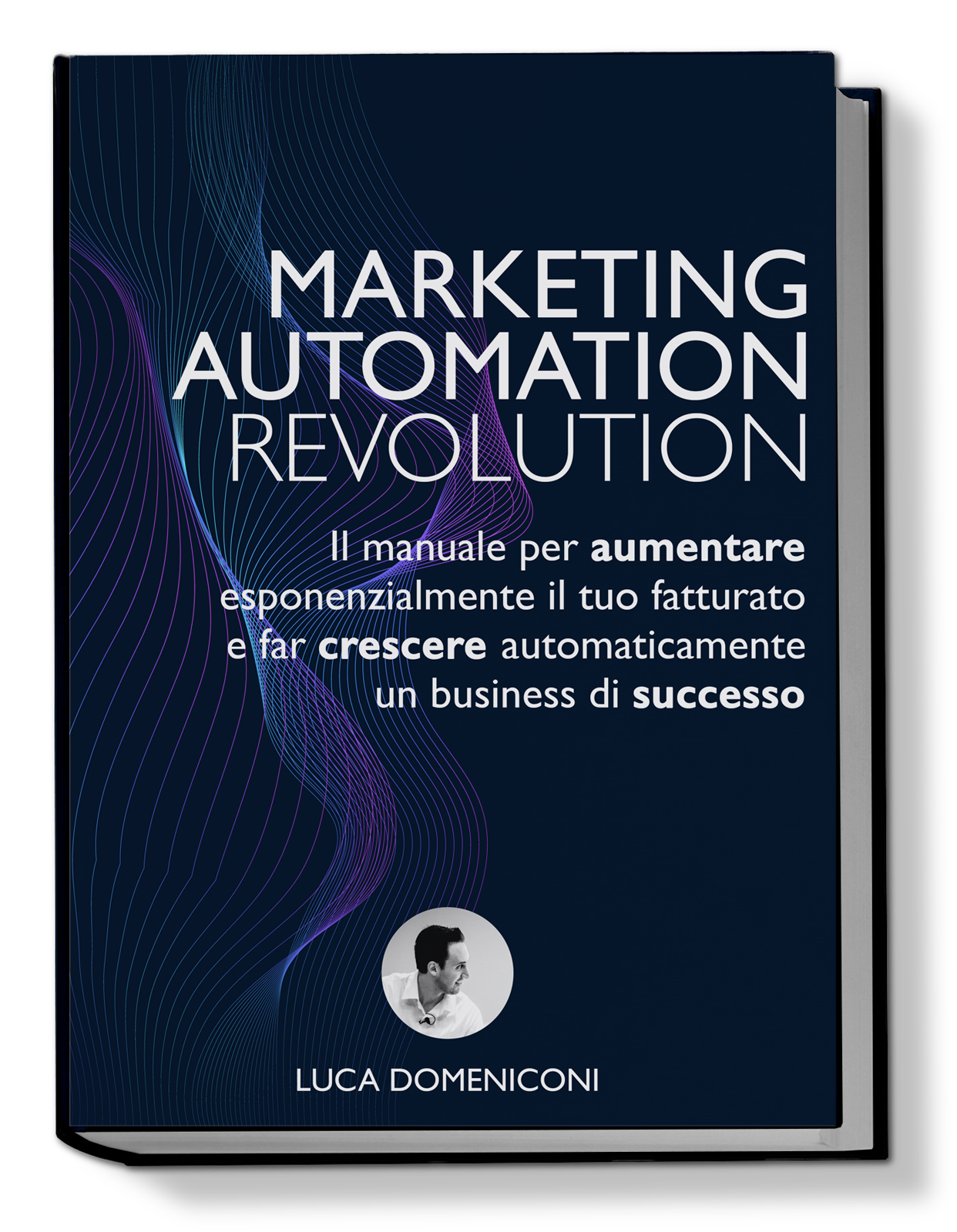 libro-marketing-automation-v4
