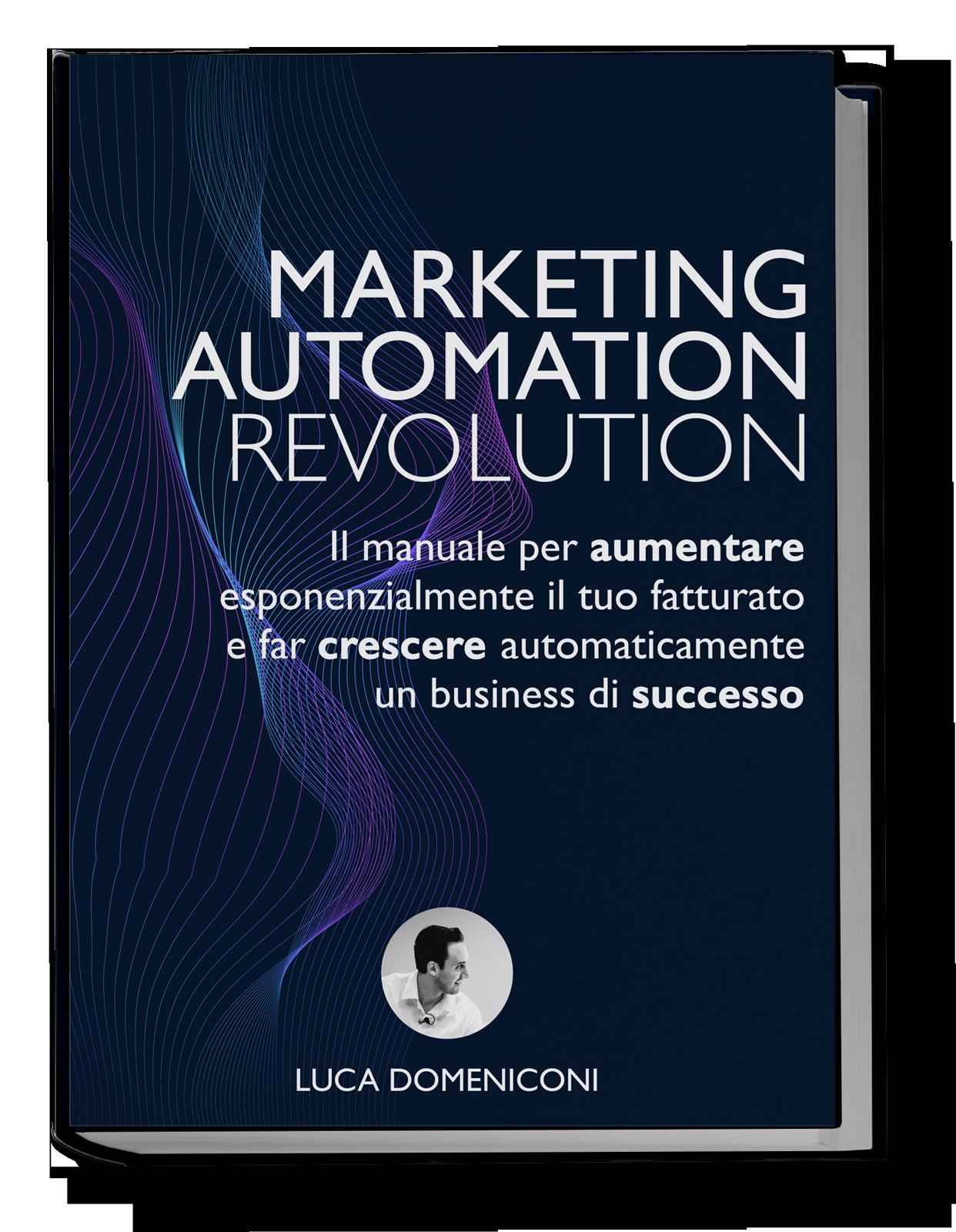 libro-marketing-automation-v4