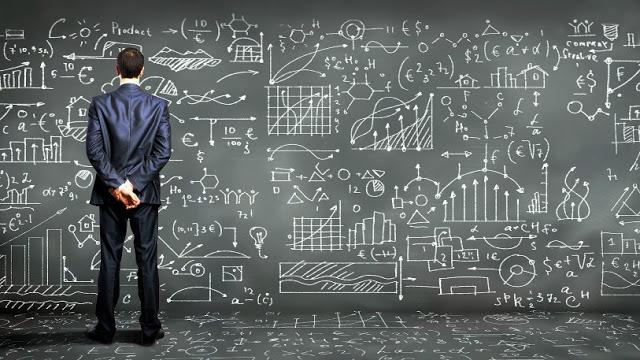 sales funnel: complessità
