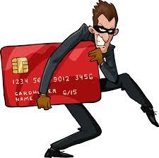 carta di credito a chi non dà fiducia