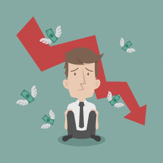 vendere su amazon: margini bassi