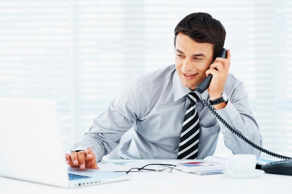 net promoter score- contatta i clienti