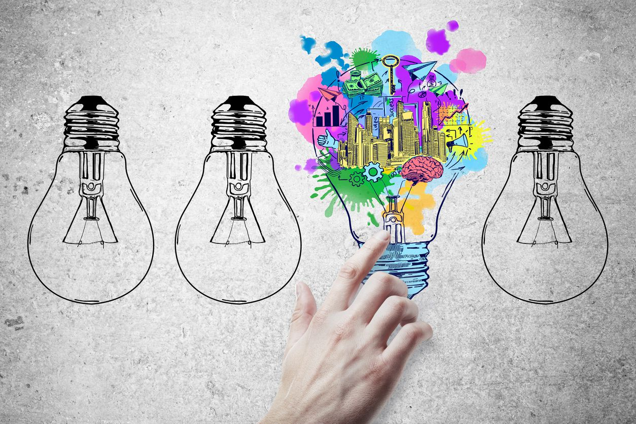startup - innovatività