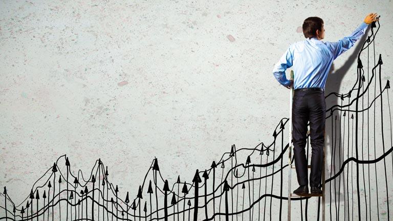 startup - scalabilità