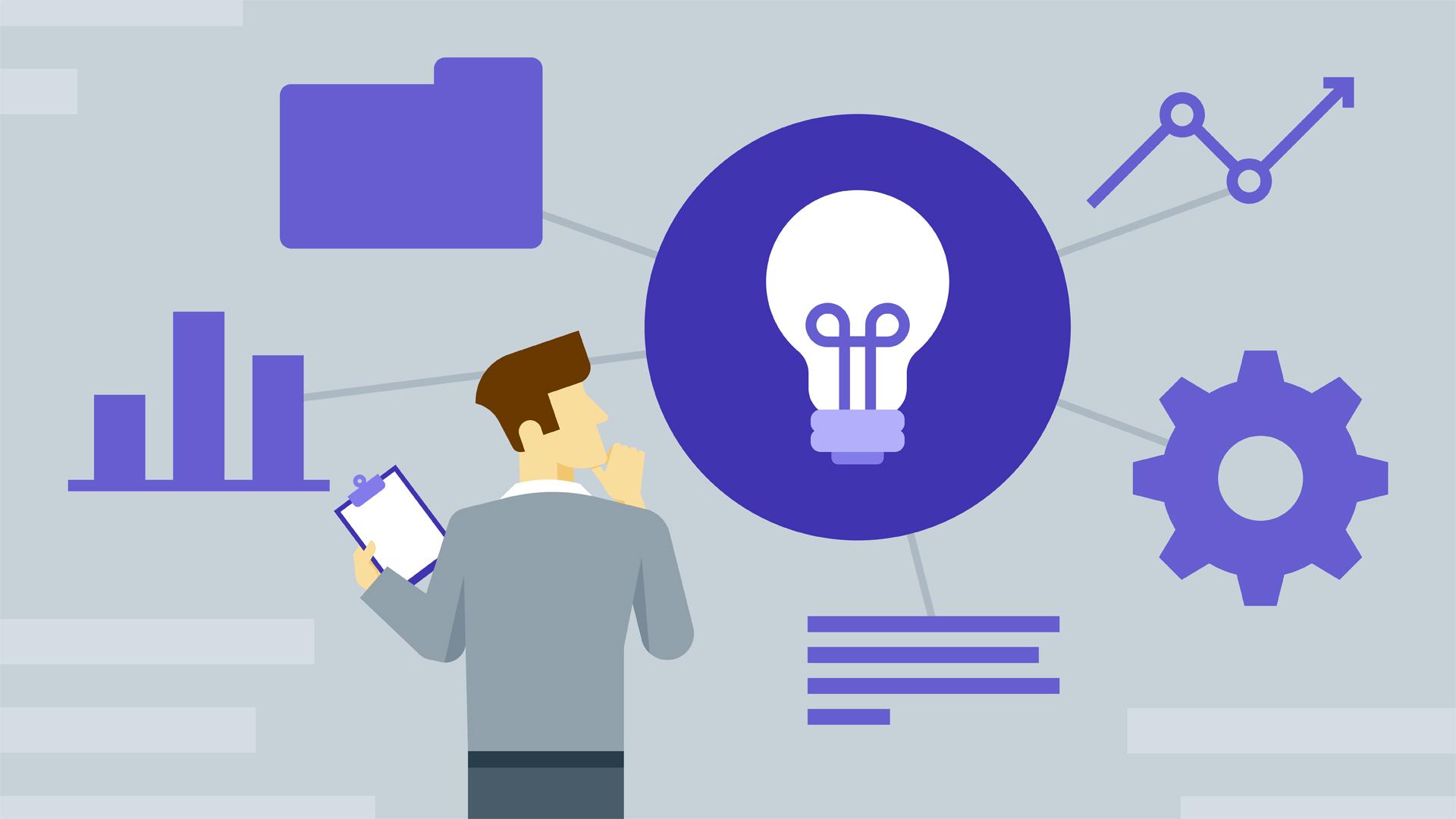 net promoter score - migliora il tuo prodotto