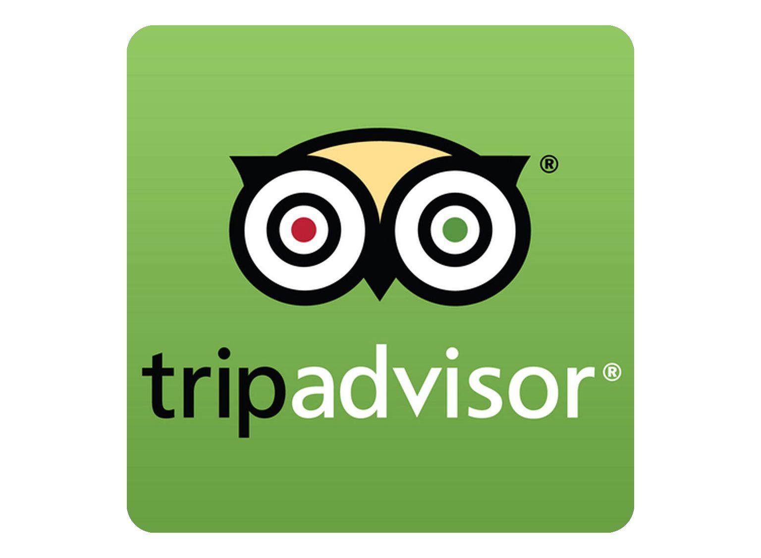 net promoter score- TRIPADVISOR