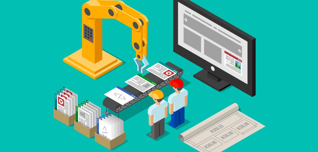 startup perché falliscono: costruire un prodotto