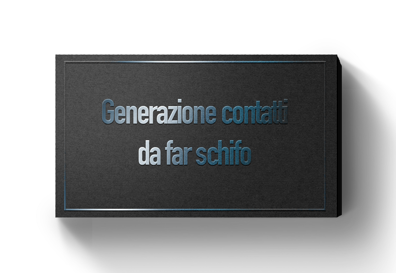 generazione-contatti-da-far-schifo-corso