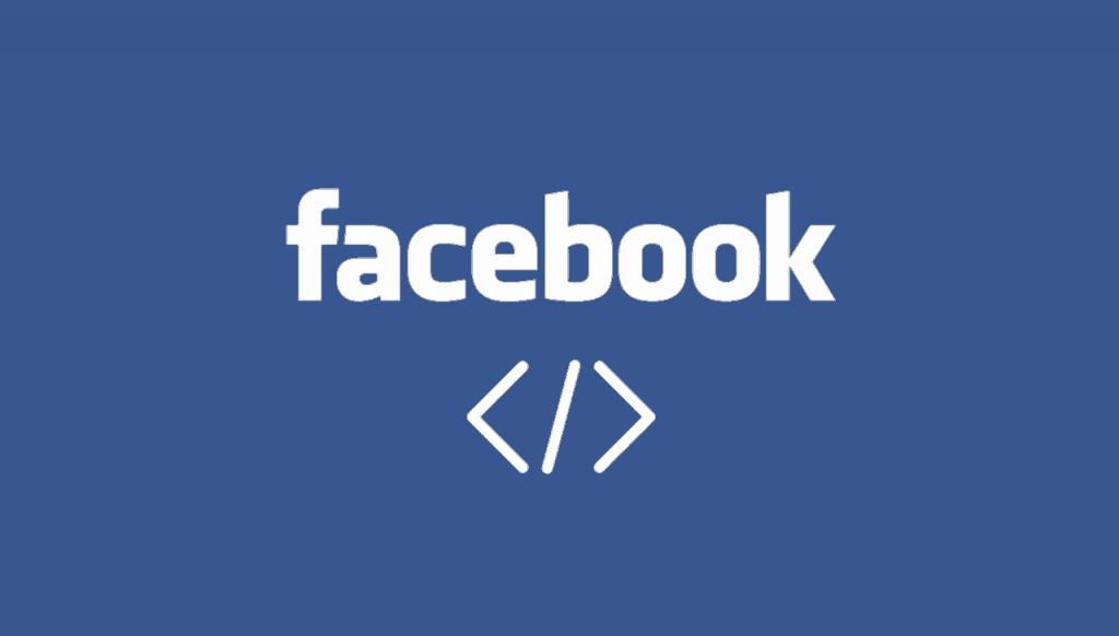 retargeting - facebook pixel