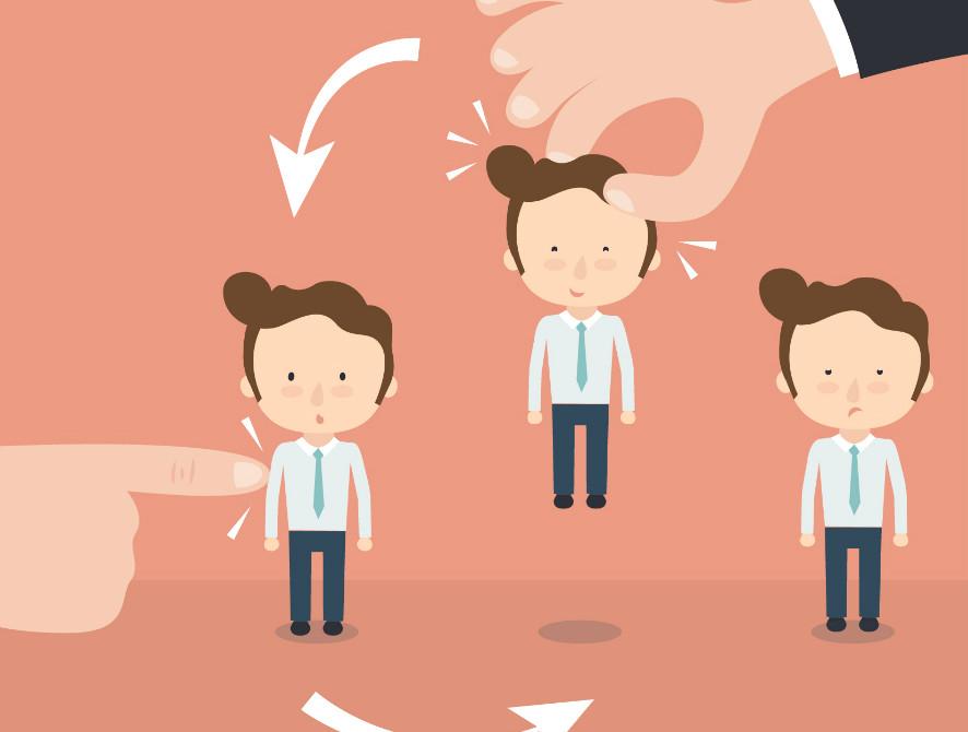 potenziali clienti: scegliere i clienti migliori