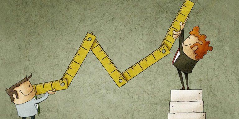 misurare fase di acquisizione clienti