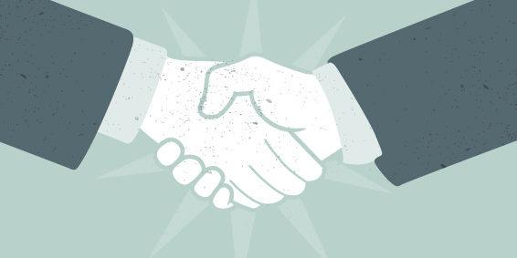 fase di acquisizione clienti