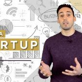 cose-una-startup-parte-2