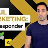 email-marketing-autoresponder